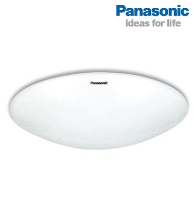 ĐÈN ỐP TRẦN PANASONIC NLP54702 (DÙNG BÓNG COMPACT)