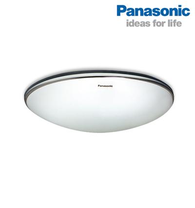 ĐÈN ỐP TRẦN PANASONIC NLP54703 (DÙNG BÓNG COMPACT)