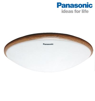 ĐÈN ỐP TRẦN PANASONIC NLP54704 (DÙNG BÓNG COMPACT)