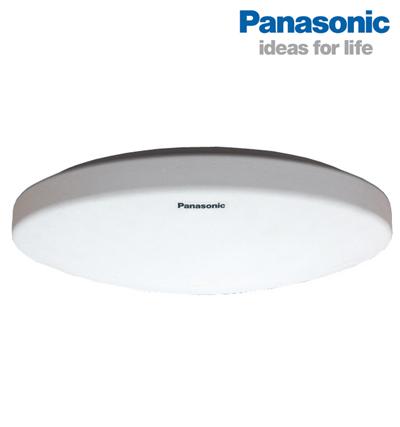 ĐÈN ỐP TRẦN PANASONIC NLP54705 (DÙNG BÓNG COMPACT)