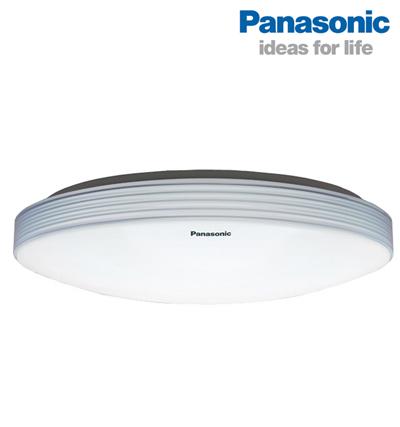 ĐÈN ỐP TRẦN PANASONIC NLP54706 (DÙNG BÓNG COMPACT)
