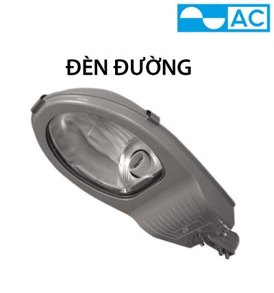 ĐÈN CHIẾU ĐƯỜNG AC ALPN250