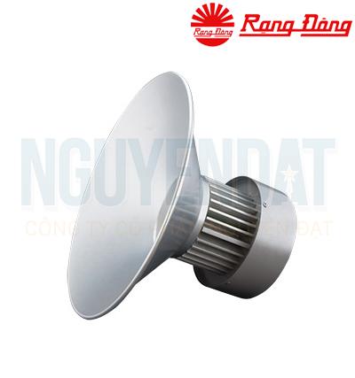 ĐÈN LED CÔNG NGHIỆP RẠNG ĐÔNG HIGHBAY D HB01L 500 120W