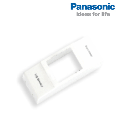 HỘP NỐI DÙNG CHO HB PANASONIC FHB9801