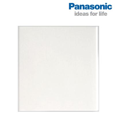 MẶT KÍN ĐÔI PANASONIC FT901W