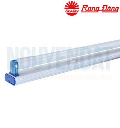 BỘ BÓNG ĐÈN LED RẠNG ĐÔNG TUBE T8L 18W (BD T8L N01 M11 18WX1)