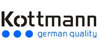Kottmann