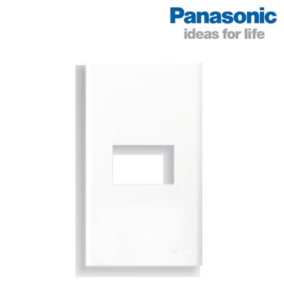 MẶT CÔNG TẮC PANASONIC WEV68010SW