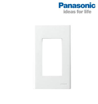 MẶT CÔNG TẮC PANASONIC WEV68030SW
