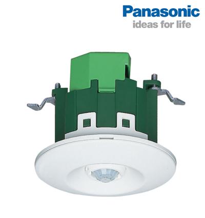 SENSOR PHỤ PANASONIC WTKG2911-P