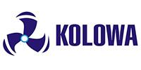 Kolowa