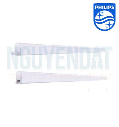 BỘ MÁNG ĐÈN PHILIPS T5 BN068C LED11 14W
