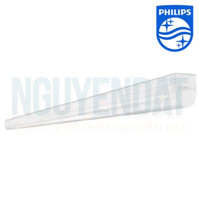 BỘ MÁNG ĐÈN PHILIPS T8 BN012C LED20 21W