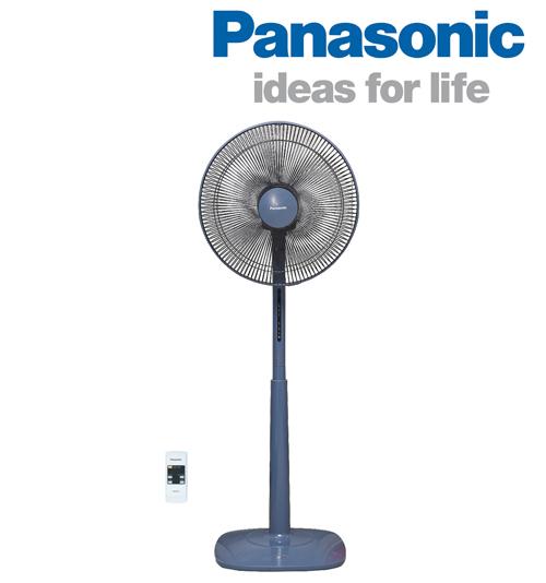 QUẠT CÂY PANASONIC F-409KB